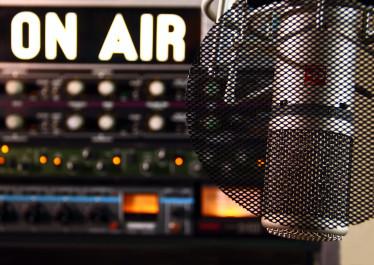 Dziękujemy stacjom radiowym, które bezpłatnie emitują nasz spot z udziałem Edyty Jungowskiej