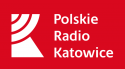 logo radio new
