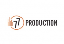 77production v3